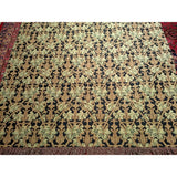 French Textile - Barrington Fine Rug Gallery