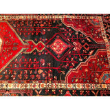 Hamadan - Barrington Fine Rug Gallery