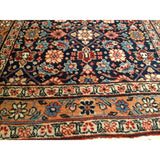 Hamadan - Scatter Size Rugs (2x3 to 5x8) - Mid 1900s NW Persia