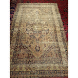 Kermanshah - Barrington Fine Rug Gallery