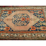 Kurdish - Barrington Fine Rug Gallery