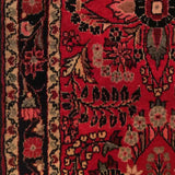 Lilian - Barrington Fine Rug Gallery