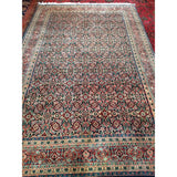 Mahal - Barrington Fine Rug Gallery