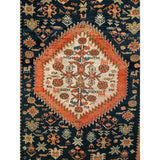 Malayer - Gallery Size Rugs (5x10 to 10x25) - 1st Quarter of the 1900s Persia