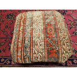 Rug Pillow - Barrington Fine Rug Gallery