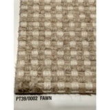 Custom Order: Butternut - Barrington Fine Rug Gallery