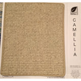 Special Order: Camellia - Made to Order Area Rugs & Runners - New Hand-Loomed in India