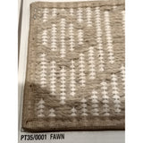 Custom Order: Hazel - Barrington Fine Rug Gallery