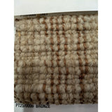Special Order: Sherman - Made to Order Area Rugs & Runners - New Hand-Loomed in India