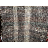 Turkish Kilim - Barrington Fine Rug Gallery