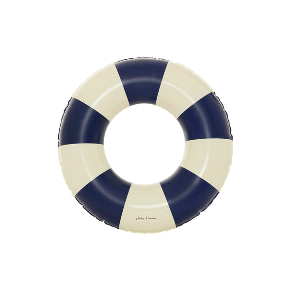 classic float - cannes blue - 45cm and 60cm