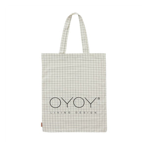 OYOY living design tote bag