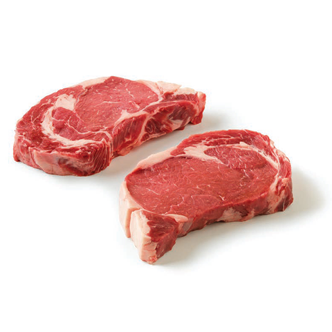 Shop All Beef Cuts