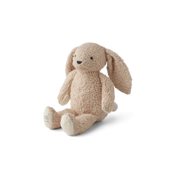 Peluche Fifi The Rabbit - Pale Grey