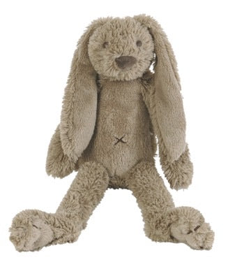 Peluche Lapin - Tiny Richie Clay