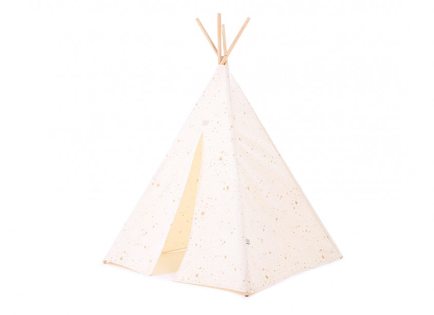 Tipi Phœnix Gold Stella/Natural