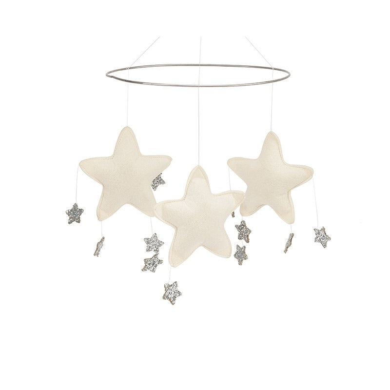 BONET & BONET - Star Mobile Natural - LCB