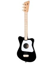 Load image into Gallery viewer, Loog Mini Guitar - 6 Colour Options