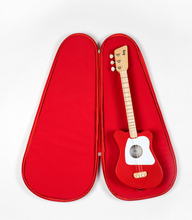 Load image into Gallery viewer, Loog Mini Gig Bag
