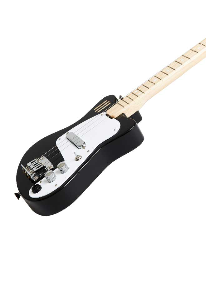 Loog Mini ELECTRIC - 6 Colour Options