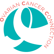 Ovarian Cancer Connection Store