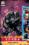 VENOM 32 & 33 TYLER KIRKHAM TRADE DRESS SET