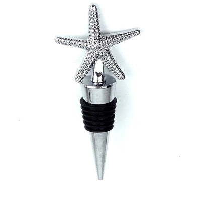 Wine Stopper Crystal Wine Champagne Bottle - 9about