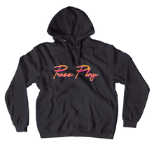 Press Play Hoodie