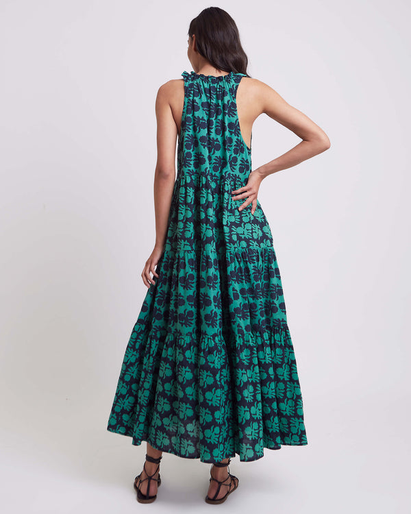 Akola Paola Dress