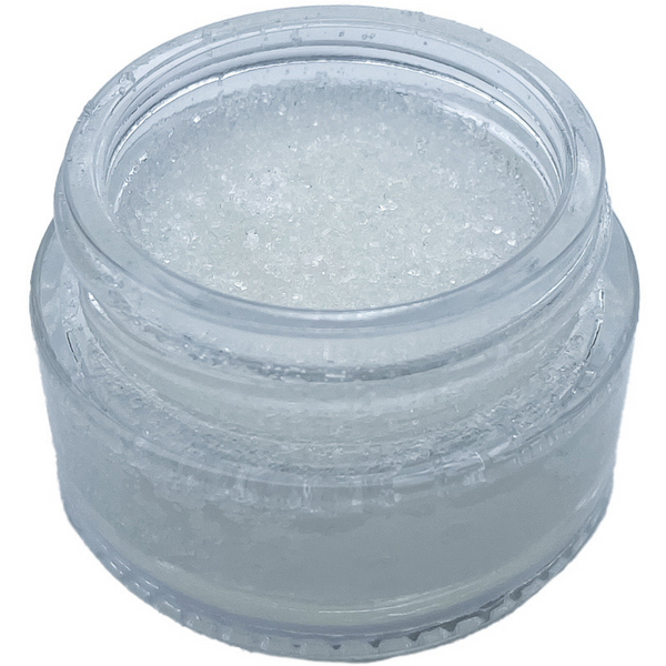 Mint Lip Scrub