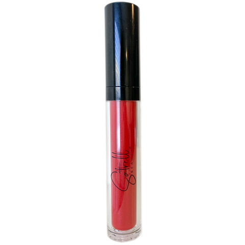 Sweet Cherries Lip Gloss