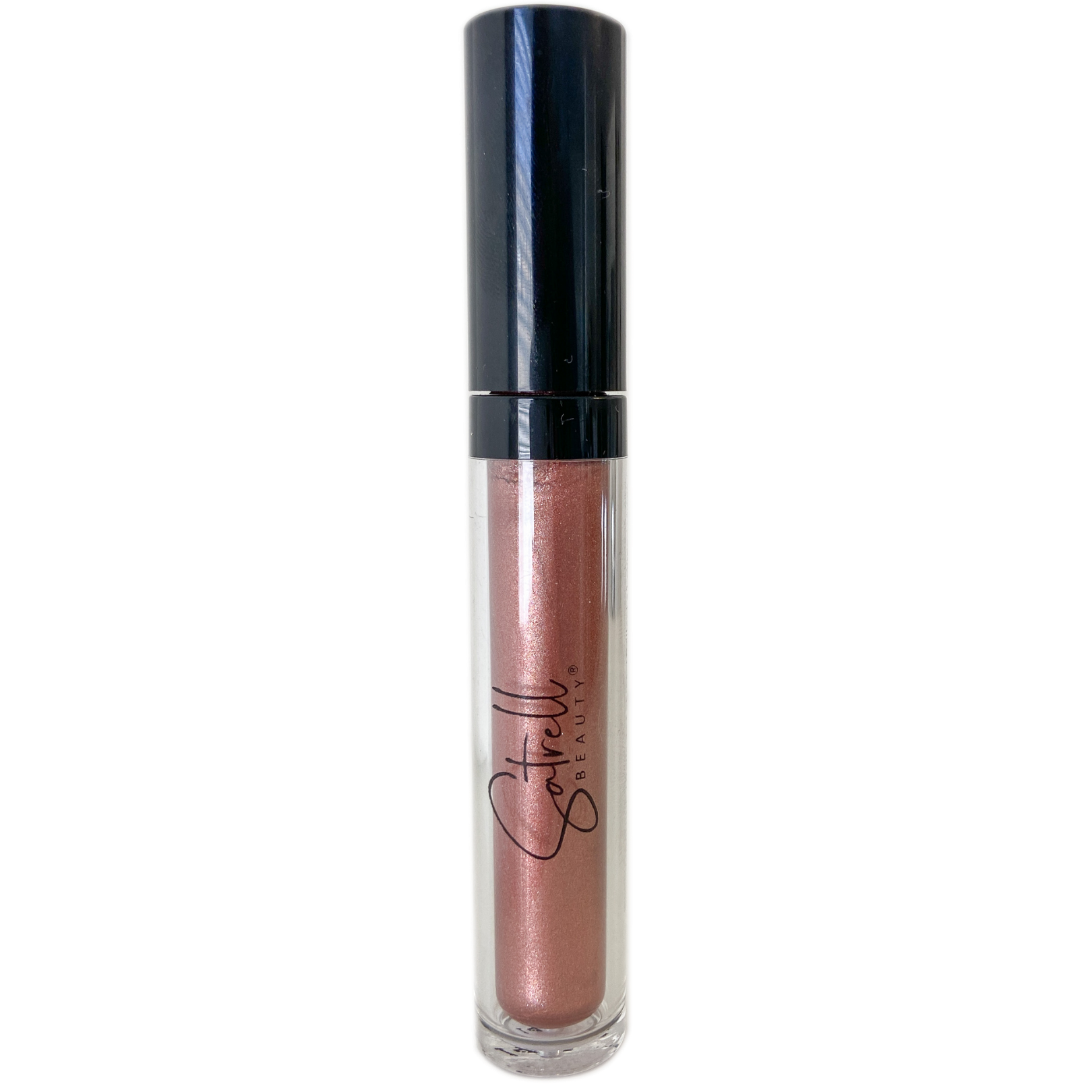 Golden Touch Lip Gloss