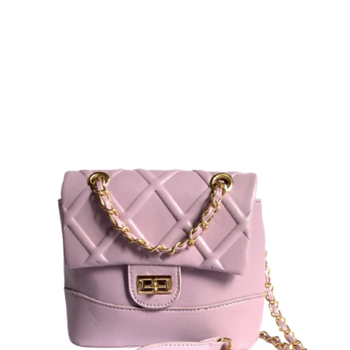 Darling Crossbody (purple)
