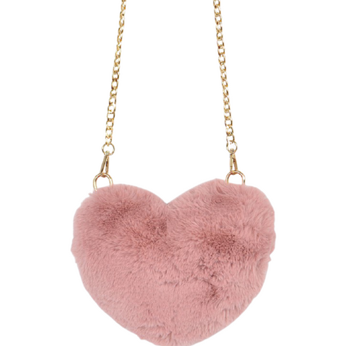 Sweetheart Bag