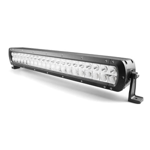 "App-Controlled 24"" Smart Light Bar"
