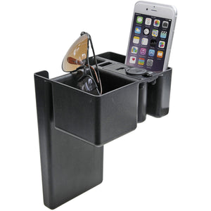 Power Wedge Organizer