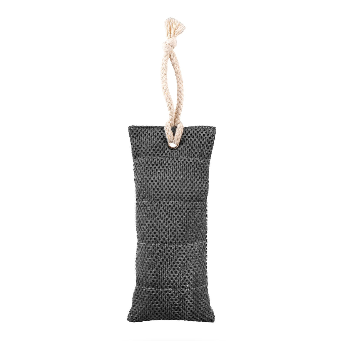 NTRL Charcoal Air Purifying Bag - 2 Pack