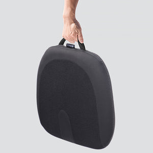 Arctic Flow™ Seat Cushion