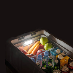 BLIZZARD BOX Portable Fridge / Freezer
