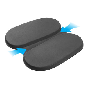 AirTex™ Folding Seat Cushion