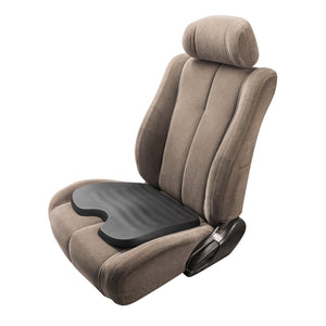 AirTex™ Wave Seat Cushion