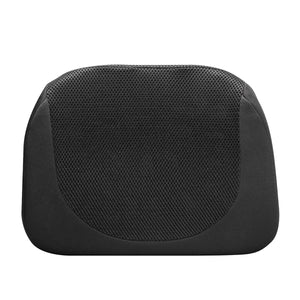 Arctic Flow™ Lumbar Cushion