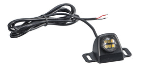 Cab LED Light