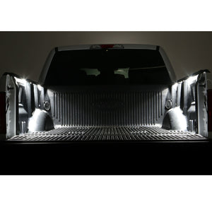 Truck Bed LED Kit