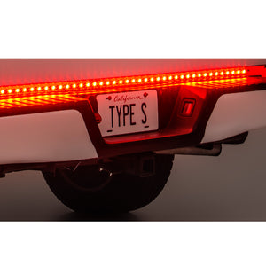 Tailgate LED Light