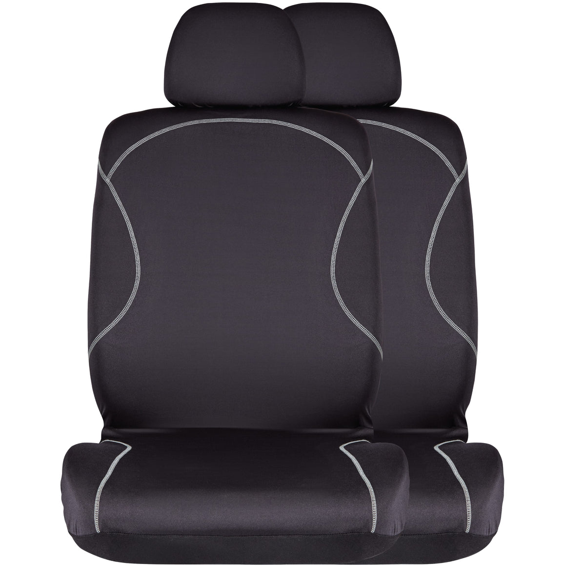 Performance Guard Seat Covers