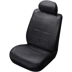 Tristan Seat Cover