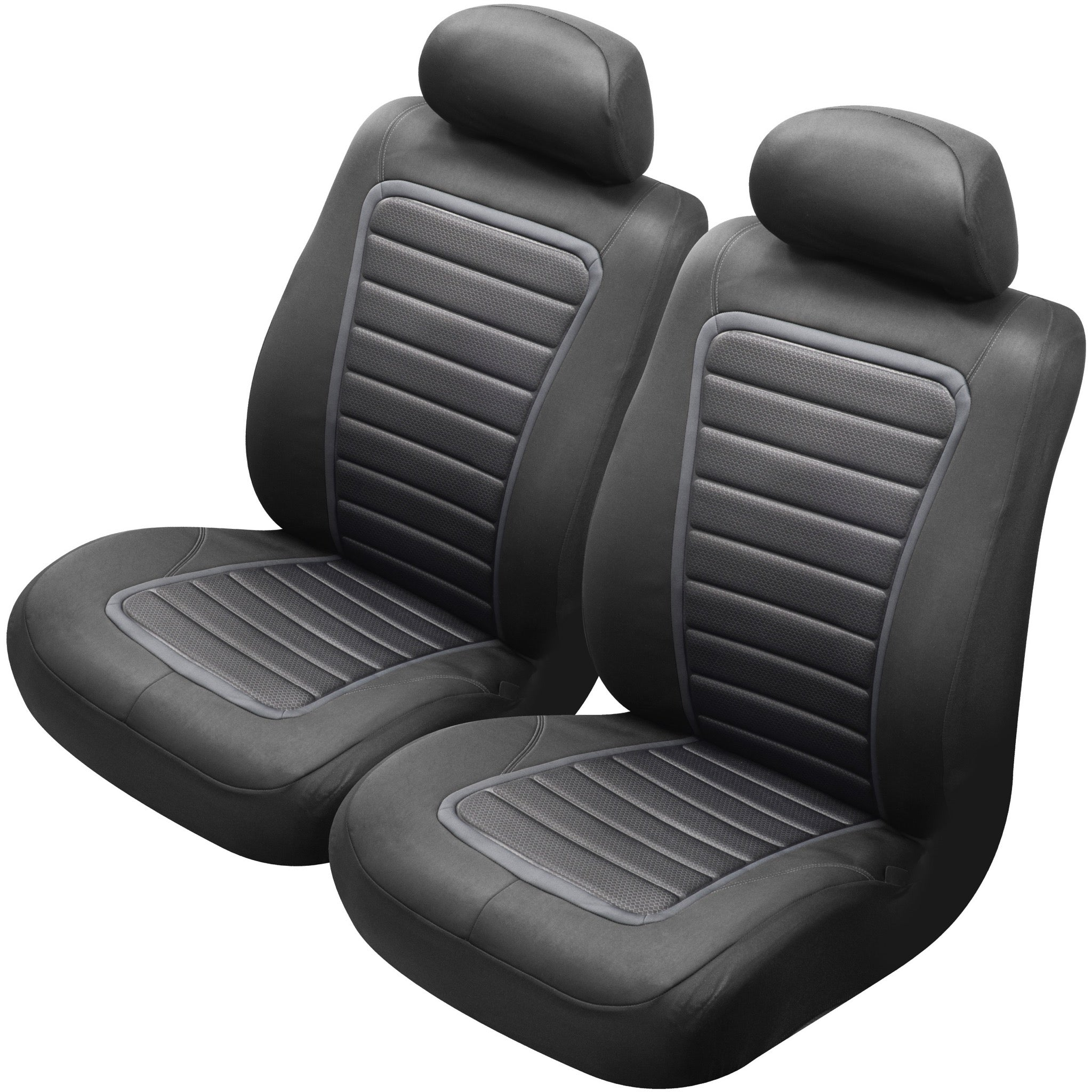 Wetsuit Seat Covers With DRI LOCK Technology