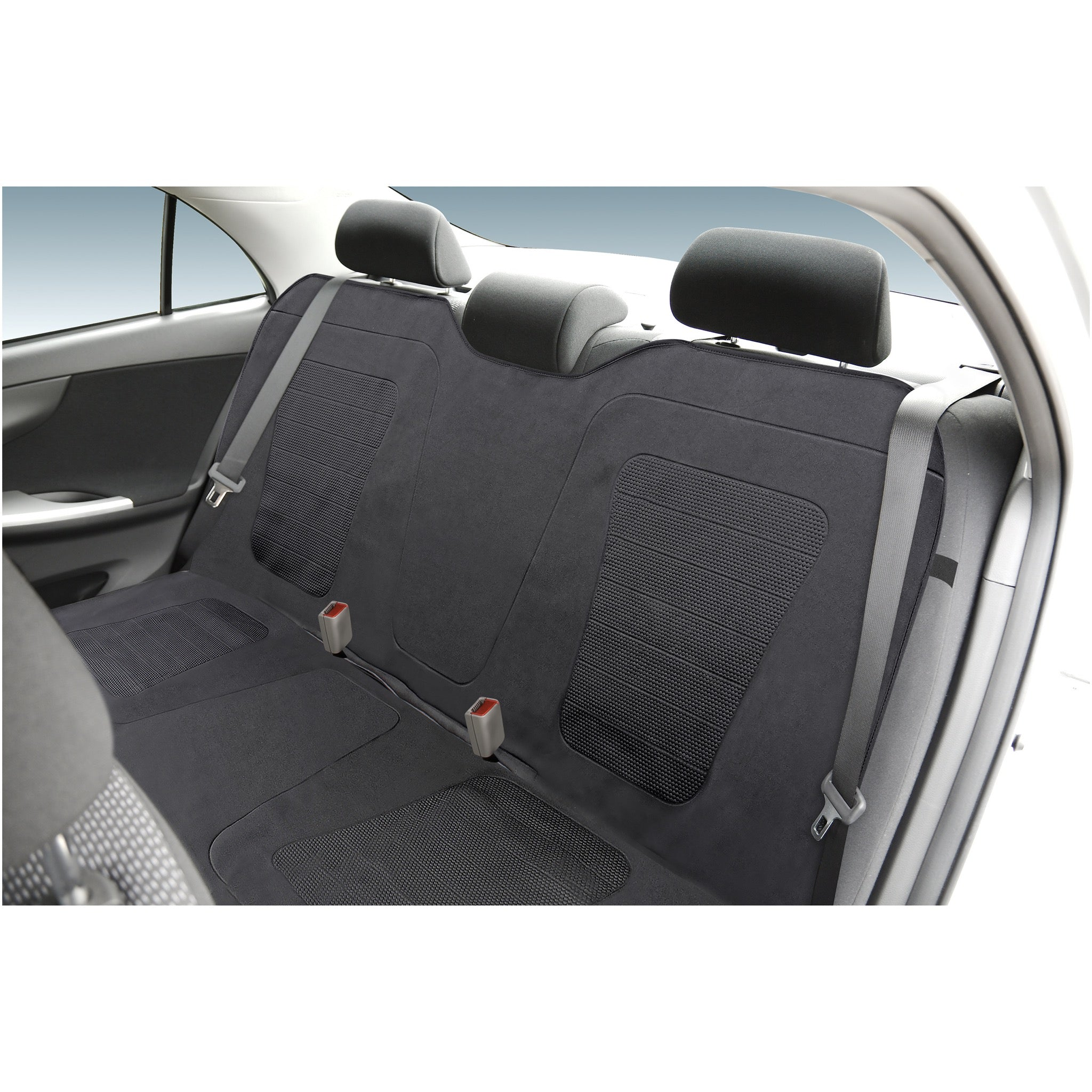 Wetsuit Rear Bench Protector Type S Auto