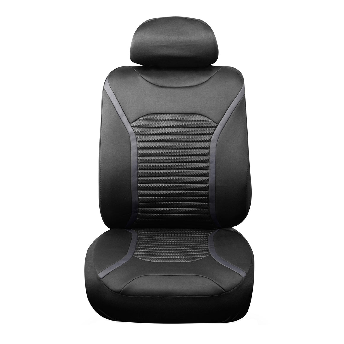 Deluxe Wetsuit Seat Cover with DRI-LOCK™ Technology - Classic
